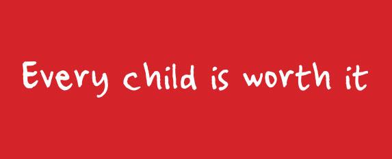 SA-Every-Child-Text