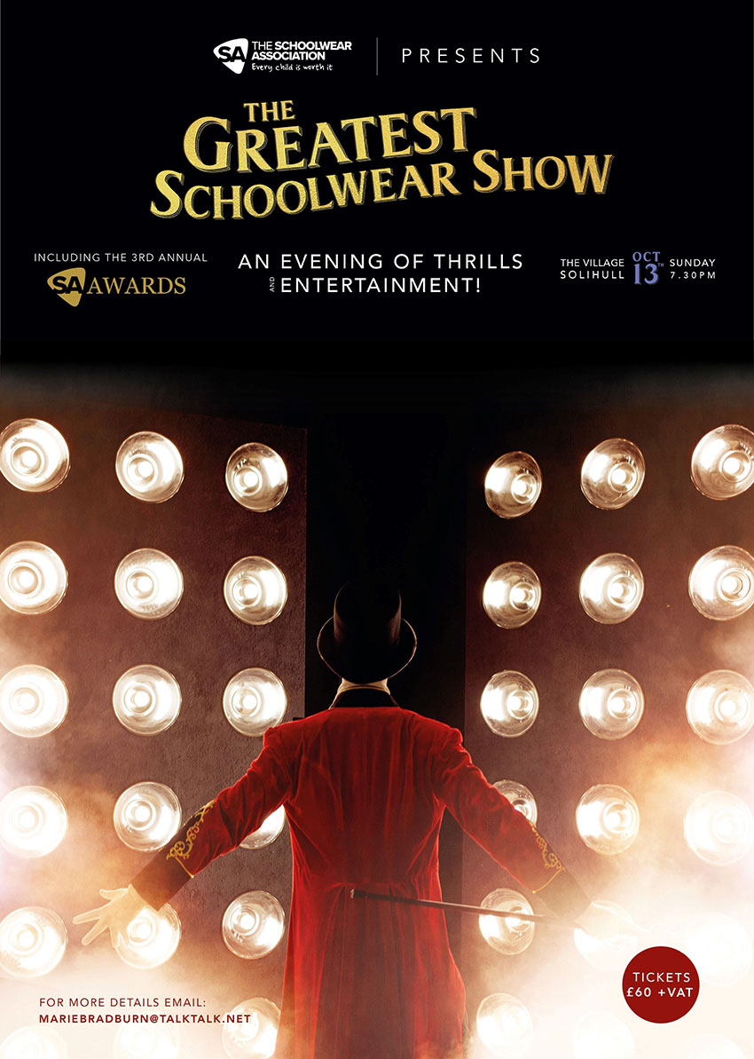 The-Greatest-Schoolwear-Show-V3-01