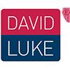 david-luke-2