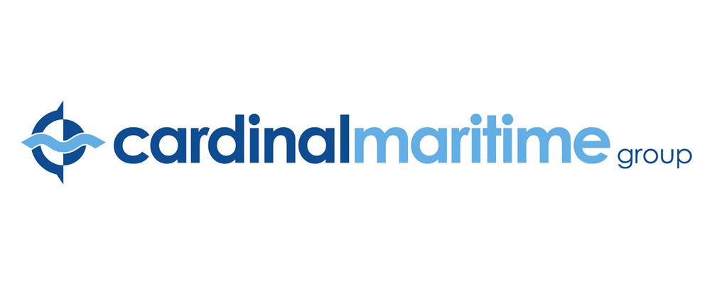 cardinal-maritime