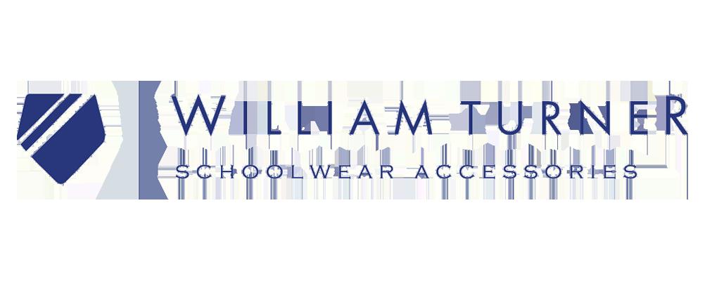 william-turner-sep-2019