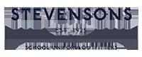 stevensons-200x